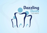 Dazzling Dents